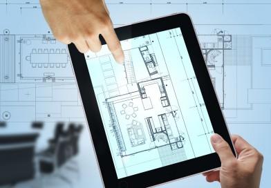 Architect kosten