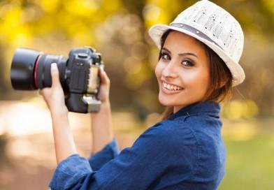 Bruidsfotograaf kosten