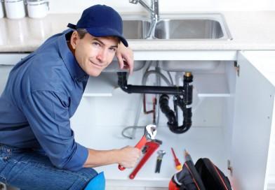 Kosten loodgieter