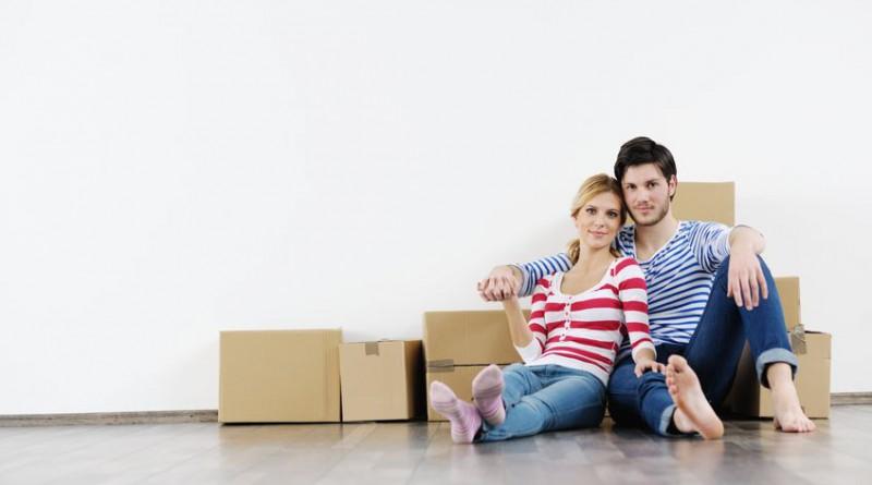 verhuiskosten ontdek hier wat een verhuizer kost