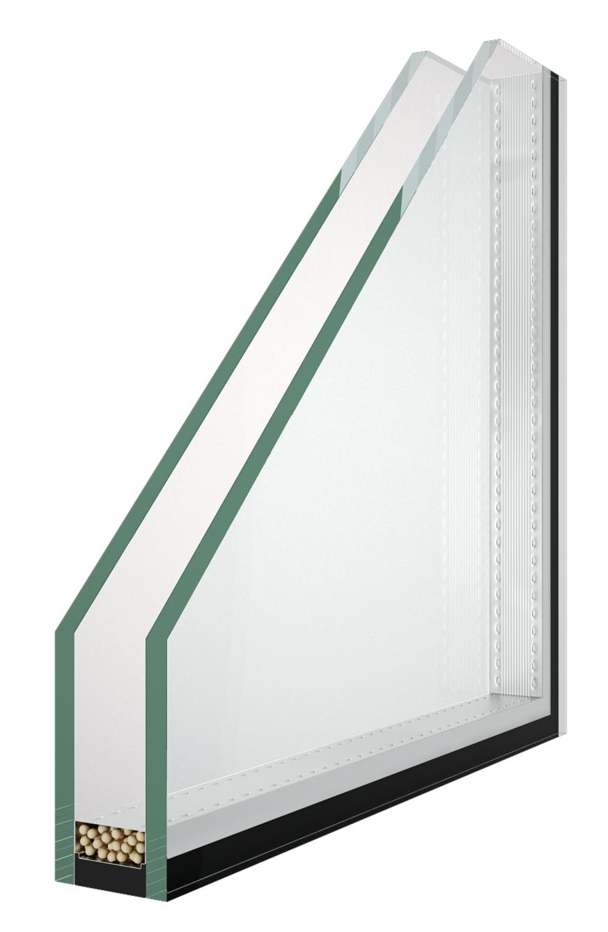 Prijs Dubbel Glas Per Vierkante Meter.Prijzen Van Verschillende Soorten Dubbel Glas Hr Hr Hr