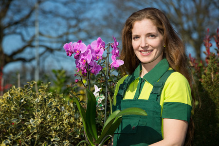 Tuin Aanleggen Kosten : Kosten tuinaanleg en hovenier inclusief bespaartips