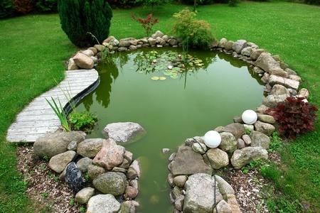 Tuin Renoveren Kosten : Kosten tuinaanleg en hovenier inclusief bespaartips