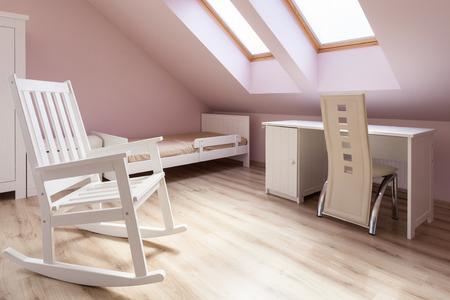 dakraam plaatsen kosten vervang je oude dakraam voor een nieuwe. Black Bedroom Furniture Sets. Home Design Ideas