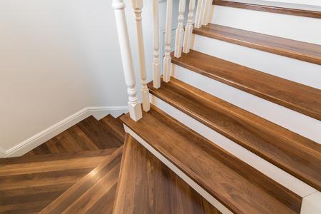 Laminaat leggen prijs per m awesome kosten houten vloer leggen
